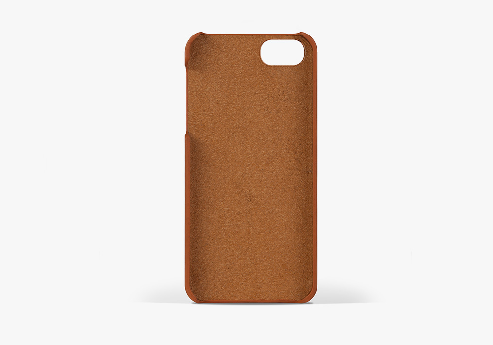 Mujjo-iPad-iPhone-Case-12