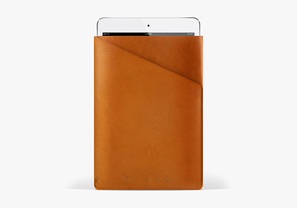Mujjo-iPad-iPhone-Case-2