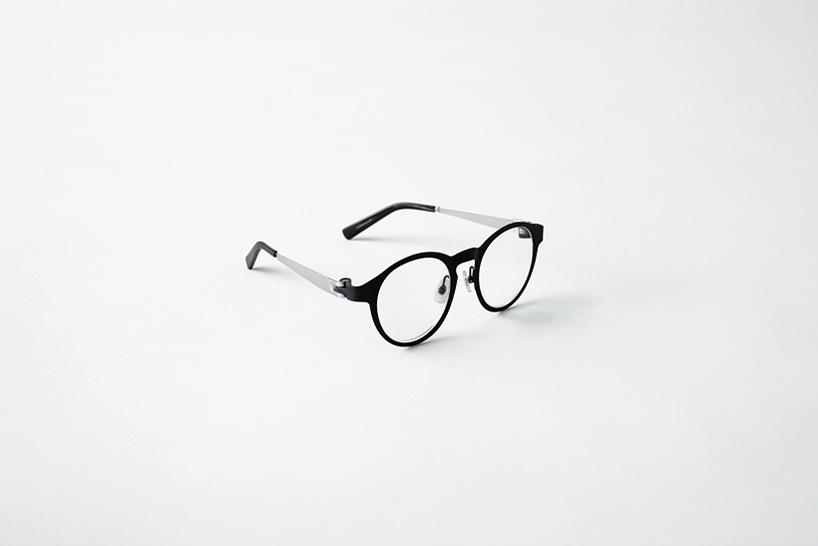 Nendo-Magne-Hinge-Eyewear-0