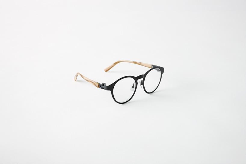 Nendo-Magne-Hinge-Eyewear-1