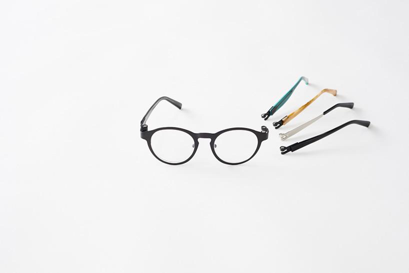 Nendo-Magne-Hinge-Eyewear-11