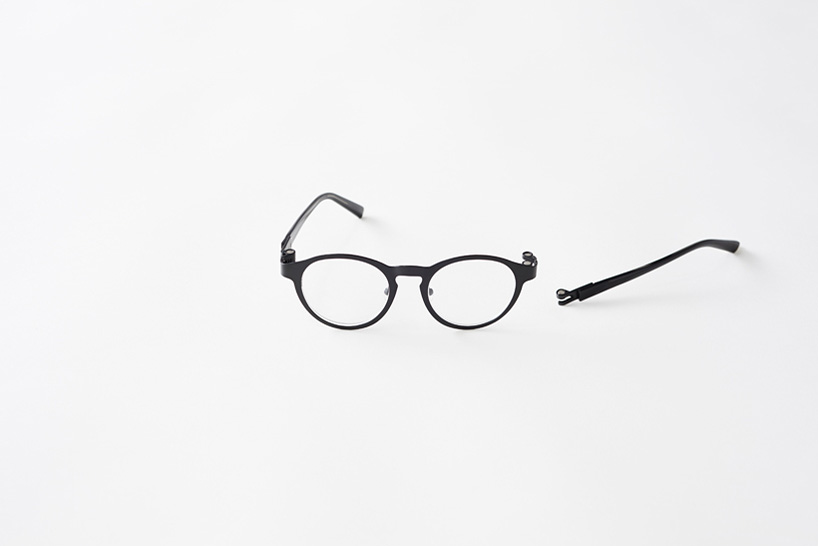 Nendo-Magne-Hinge-Eyewear-13