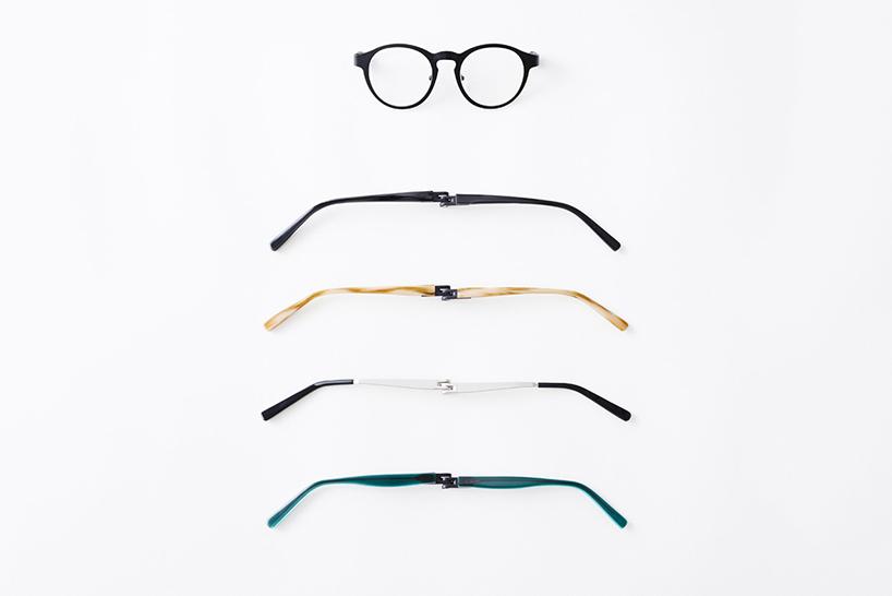 Nendo-Magne-Hinge-Eyewear-2