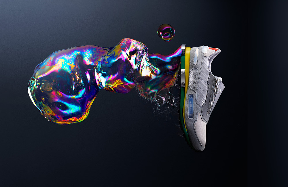 Oki-ni-hybrid-sneakers-0