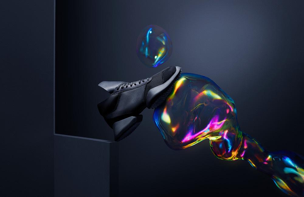 Oki-ni-hybrid-sneakers-1
