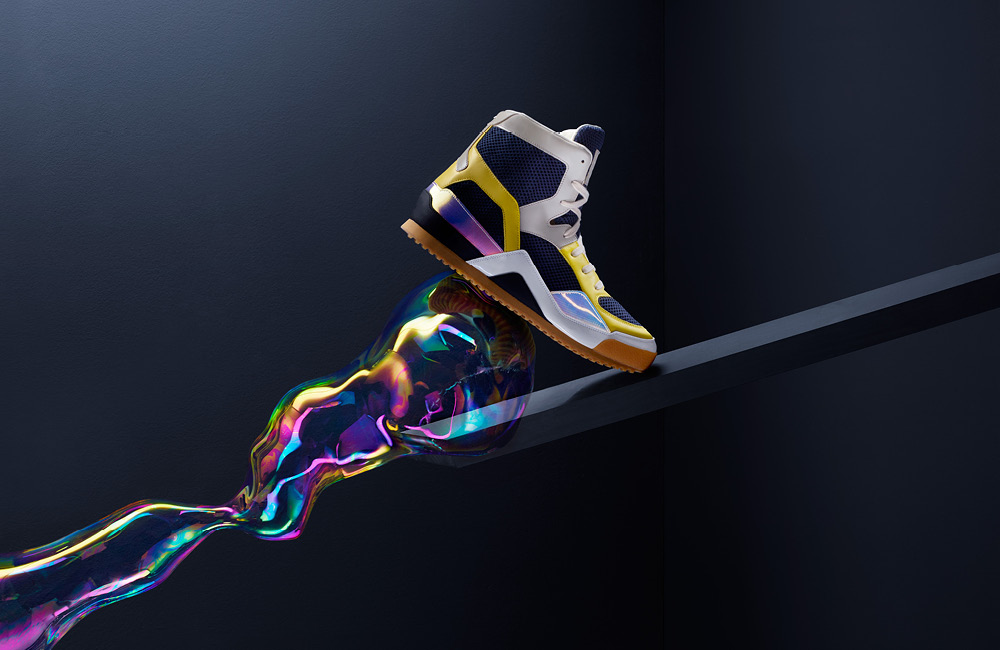 Oki-ni-hybrid-sneakers-11