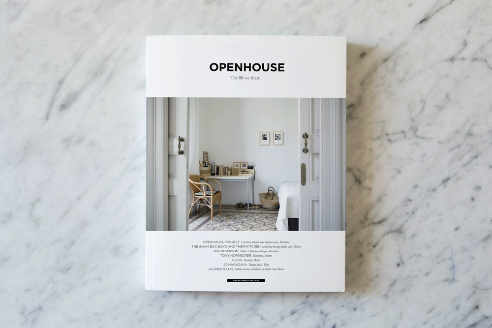 Openhouse-magazine-intro-0