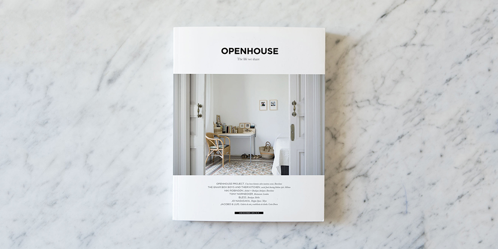 Openhouse-magazine-intro-00