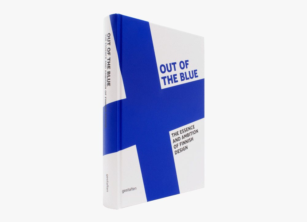 Out-The-Blue-Book-01
