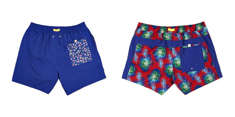 POCHE-plage-ss2014-swimwear-00