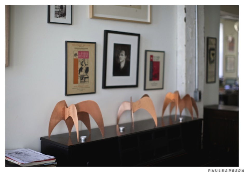 Paris-Review-Paul-Barbera-13