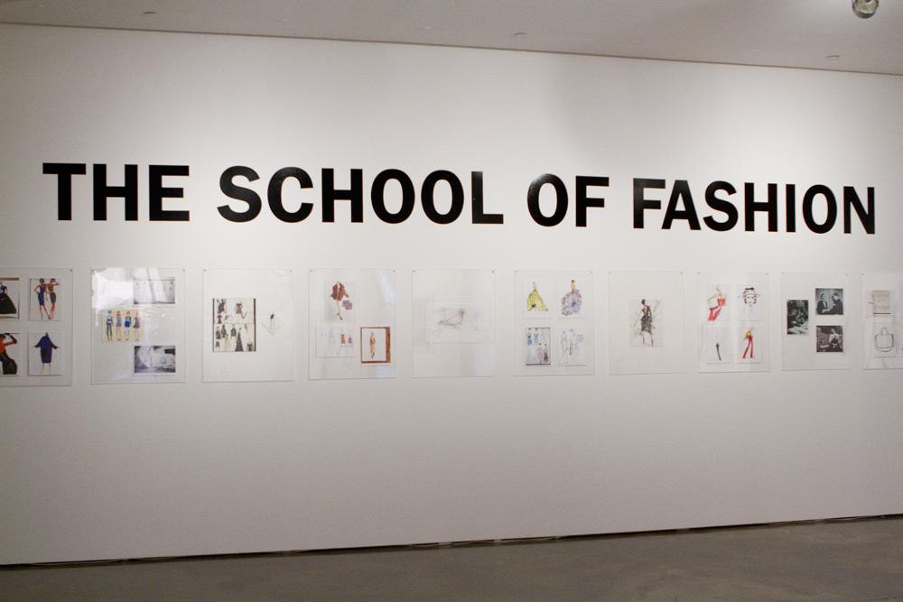 Parsons-30-Designers-06