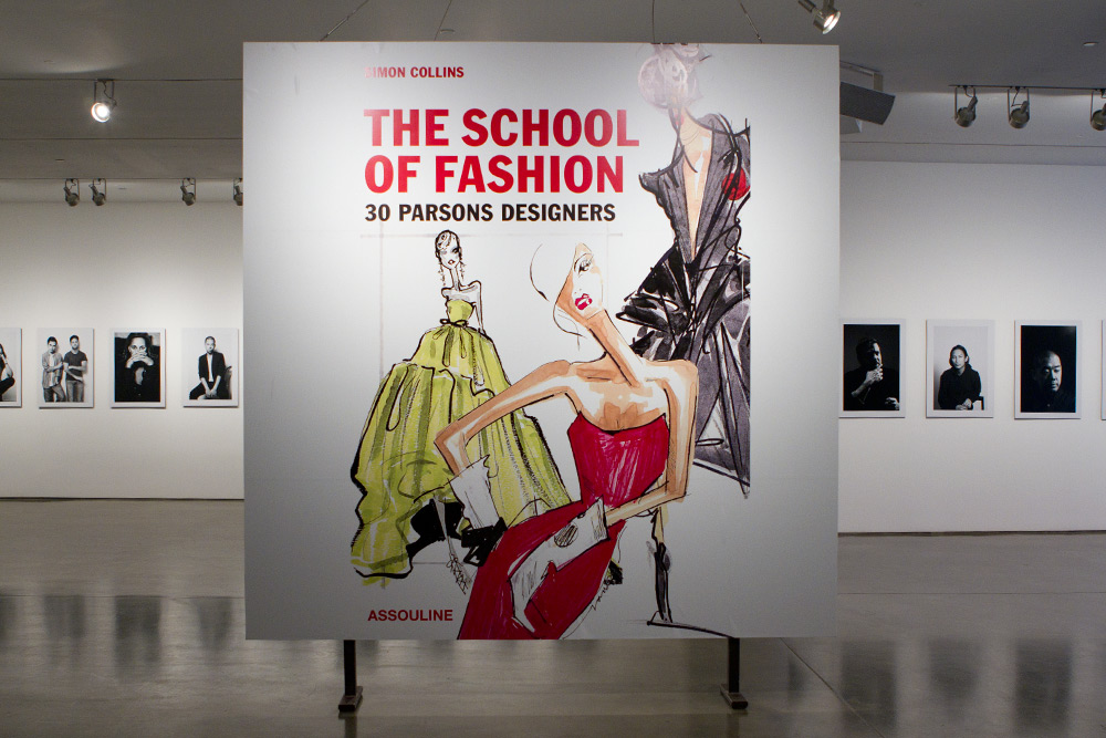 Parsons-30-Designers-09