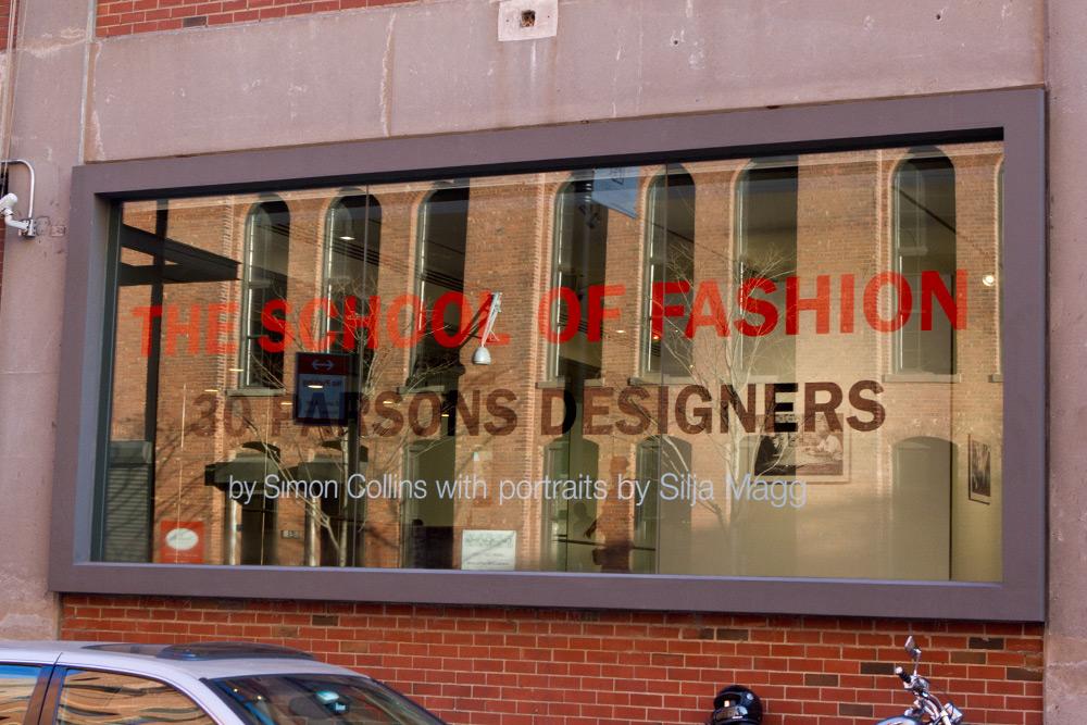 Parsons-30-Designers-10