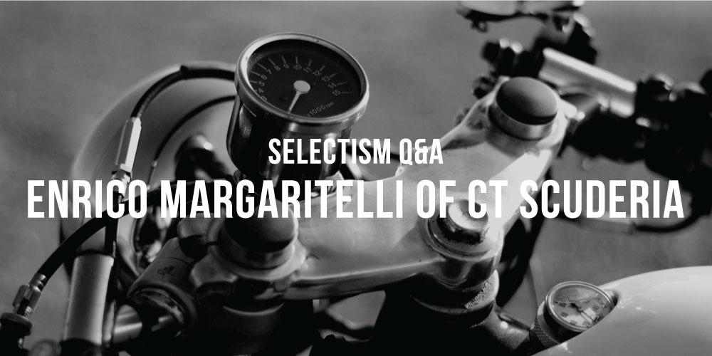 QA-Enrico-Margaritelli-Title-00