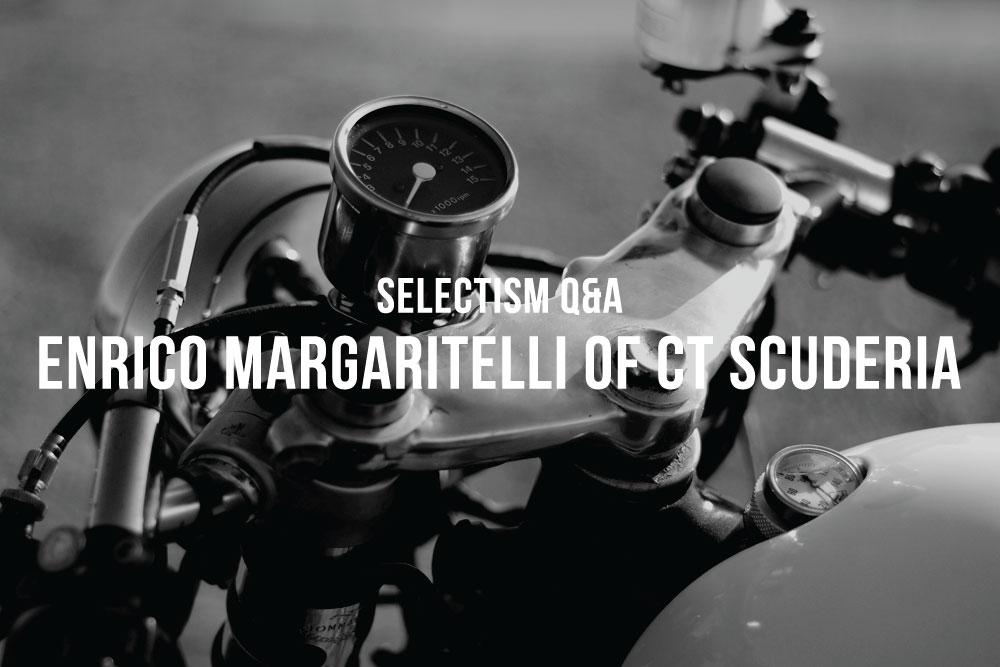 QA-Enrico-Margaritelli-Title-01