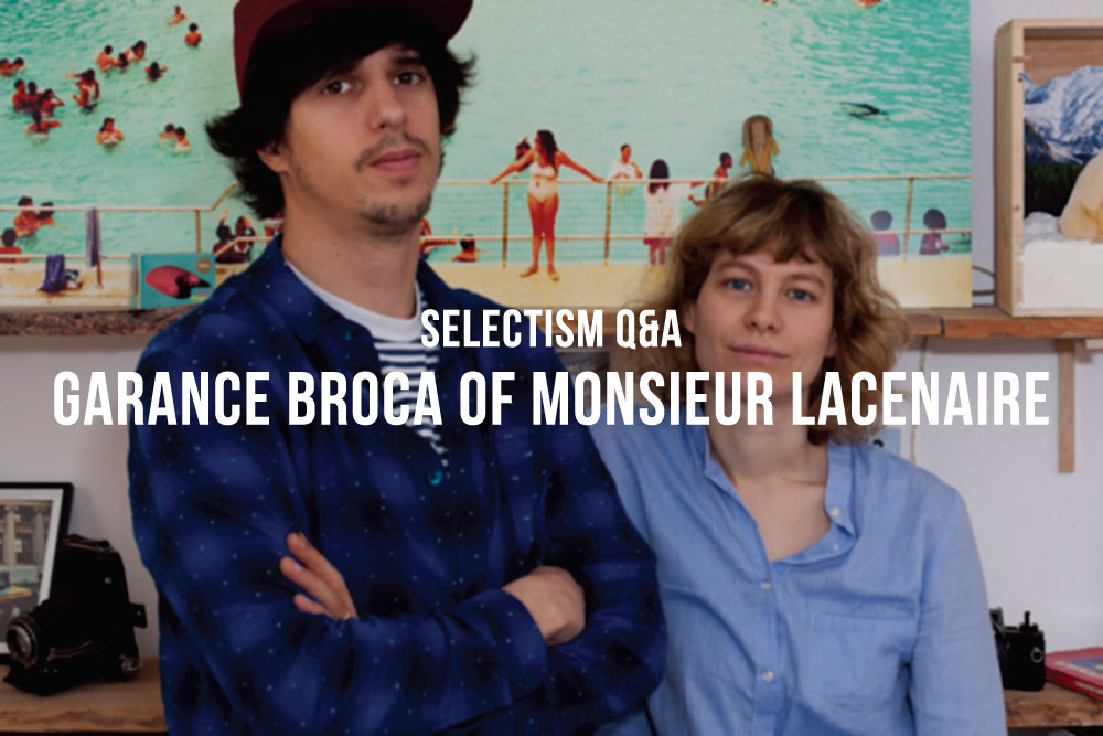 QA-Monsieur-Lacenaire-Title-01