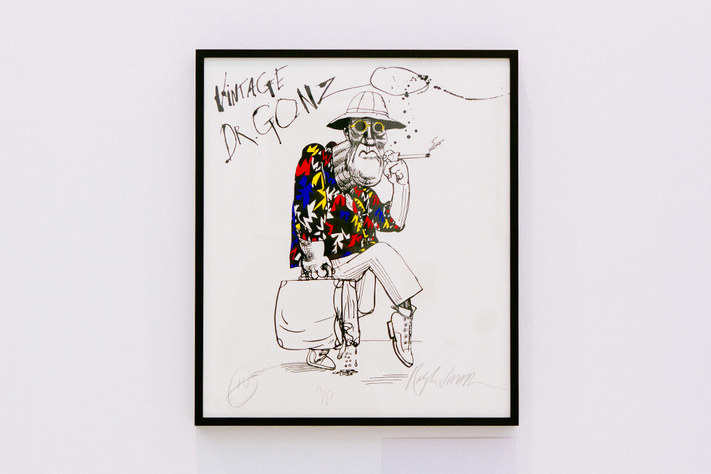 Ralph-Steadman-Pop-Up-01