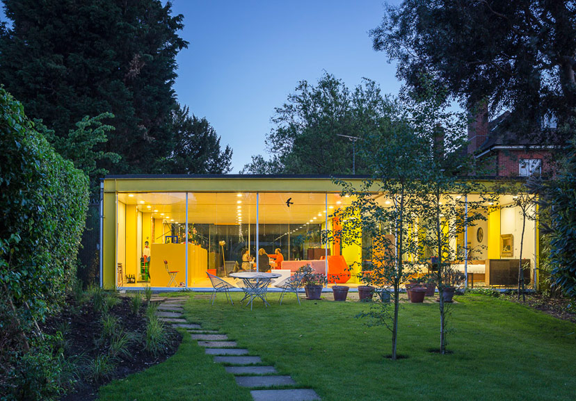Rogers-Home-The Modern-House-0