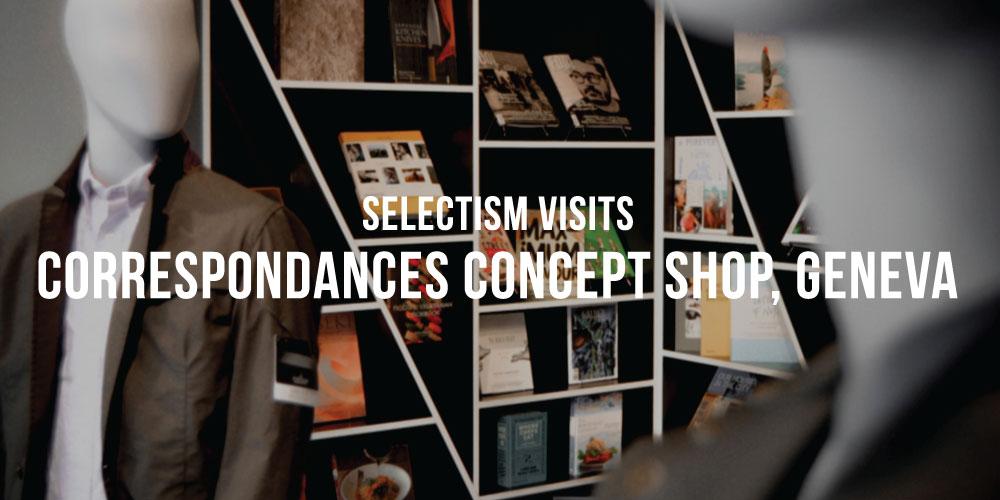 Selectism-Visits-Correspondances-00