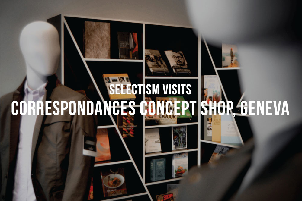 Selectism-Visits-Correspondances-01