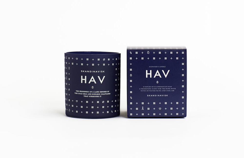 Skandinavisk-Candles-1