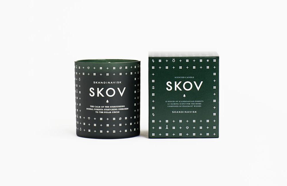 Skandinavisk-Candles-3