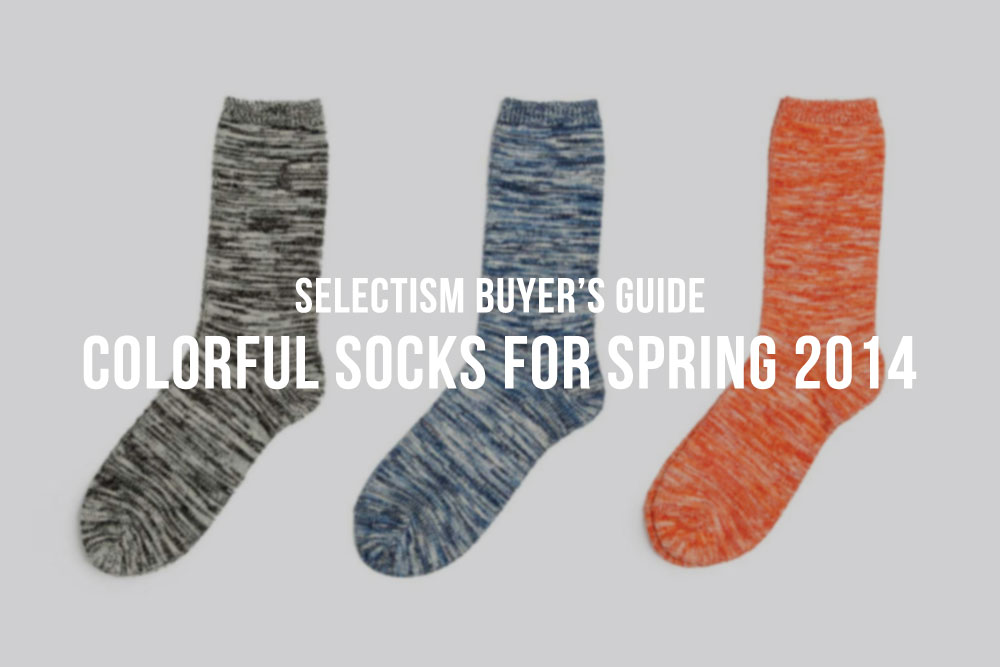 Summer-Sock-Guide-Title-01