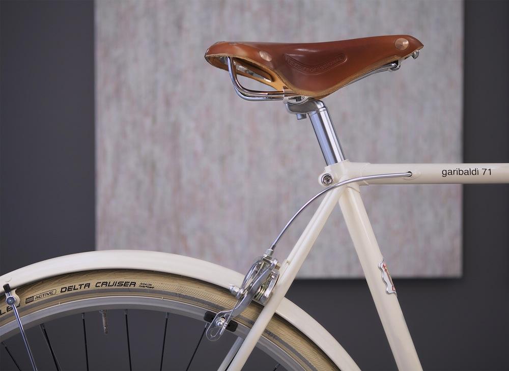 Themocracy-Thomas-Sandell-Bike-0