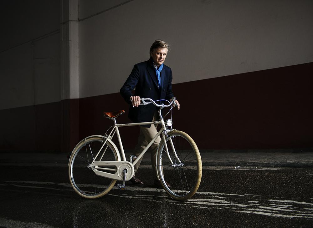 Themocracy-Thomas-Sandell-Bike-1