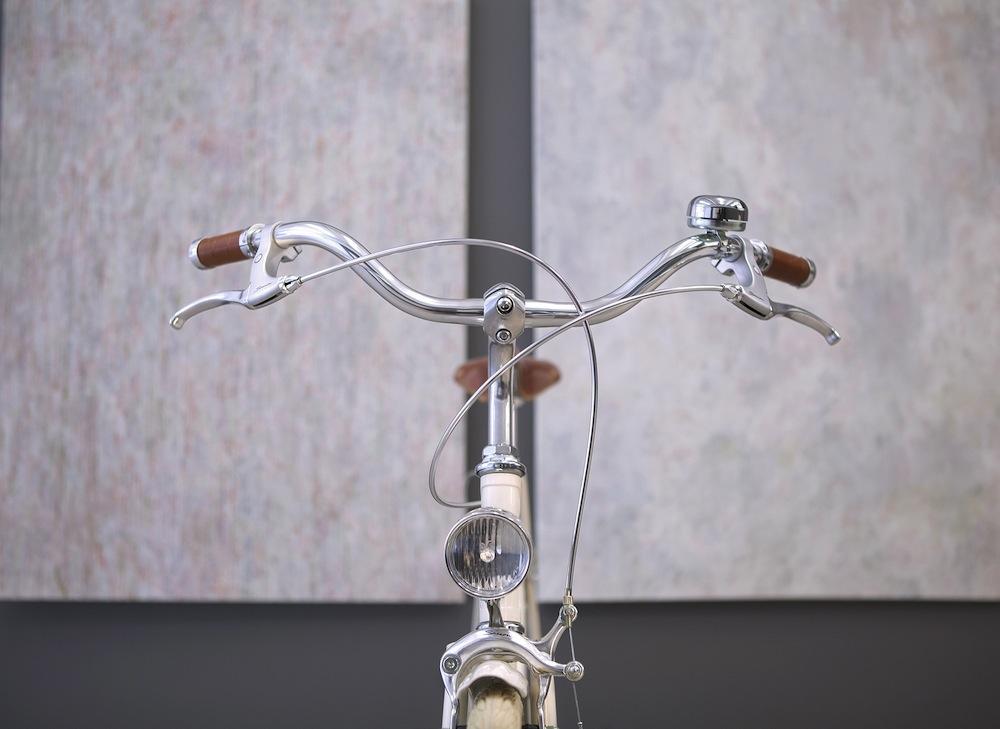 Themocracy-Thomas-Sandell-Bike-11