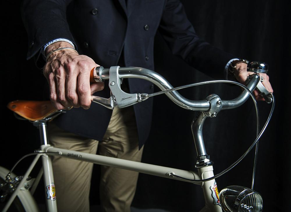 Themocracy-Thomas-Sandell-Bike-2