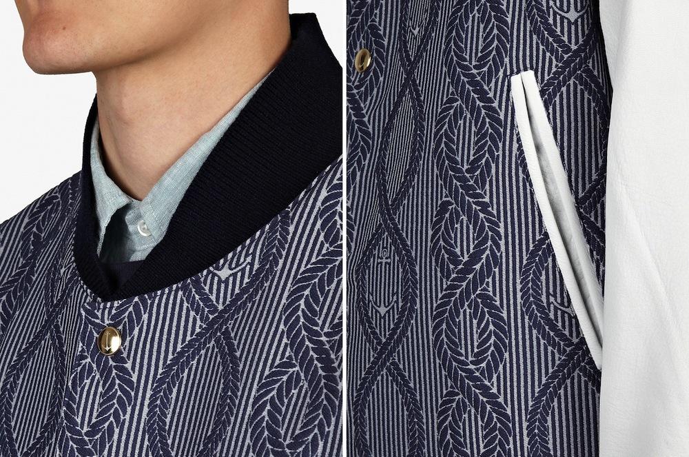 Thom-Browne-Rope-Varsity-Jacket-3