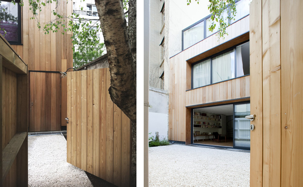 Timber-Cube-House-Paris-20