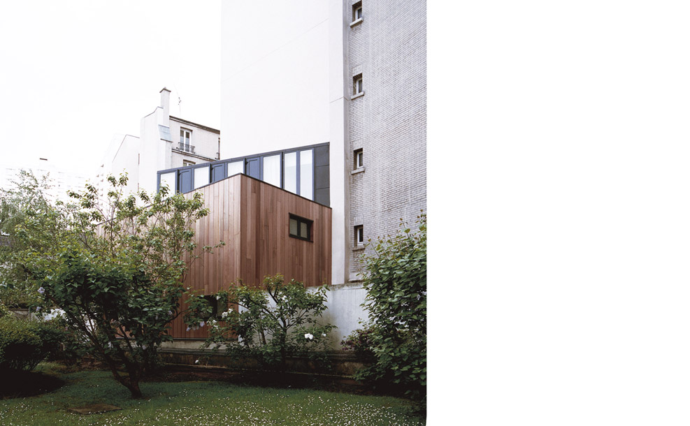 Timber-Cube-House-Paris-3