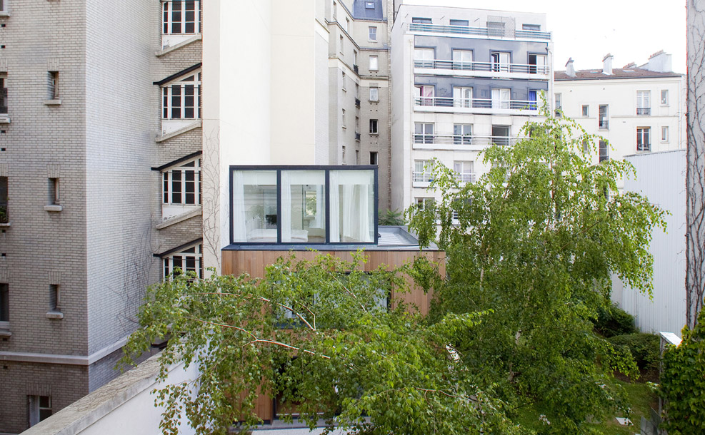 Timber-Cube-House-Paris-31