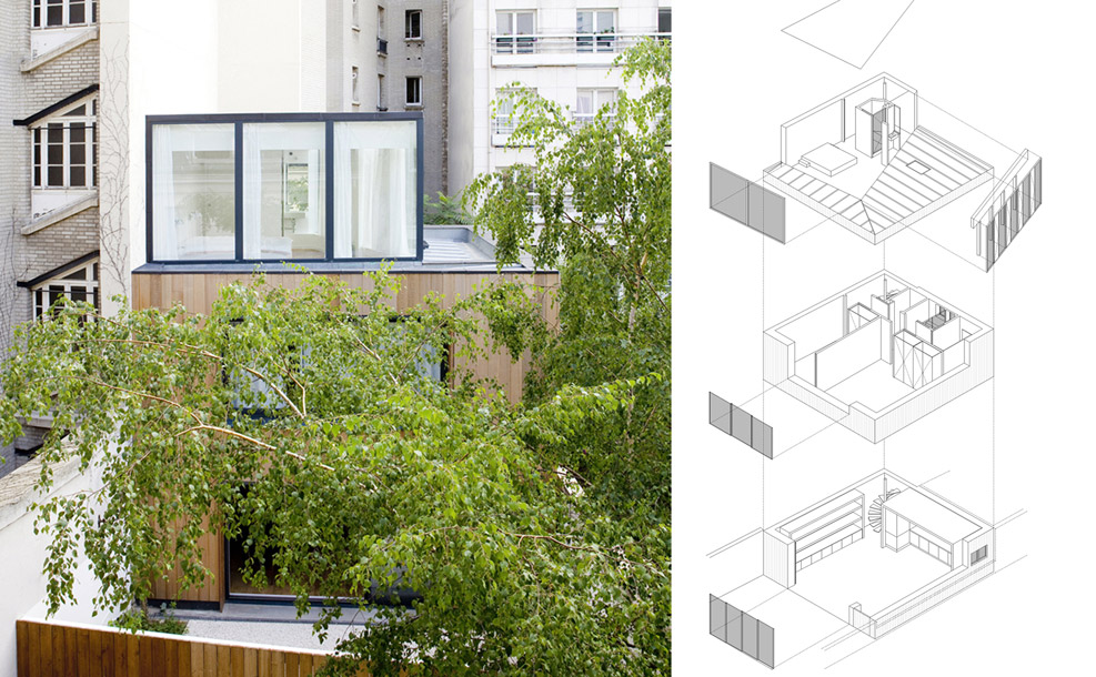 Timber-Cube-House-Paris-32