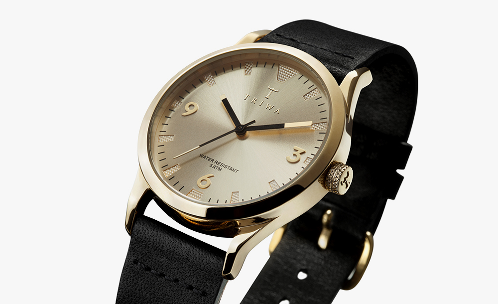 Triwa-Storm-Gold-Watch-3
