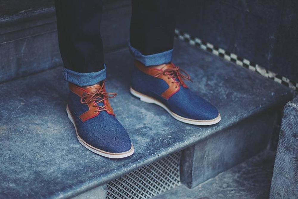 VICO-Limonta-Shoe-04