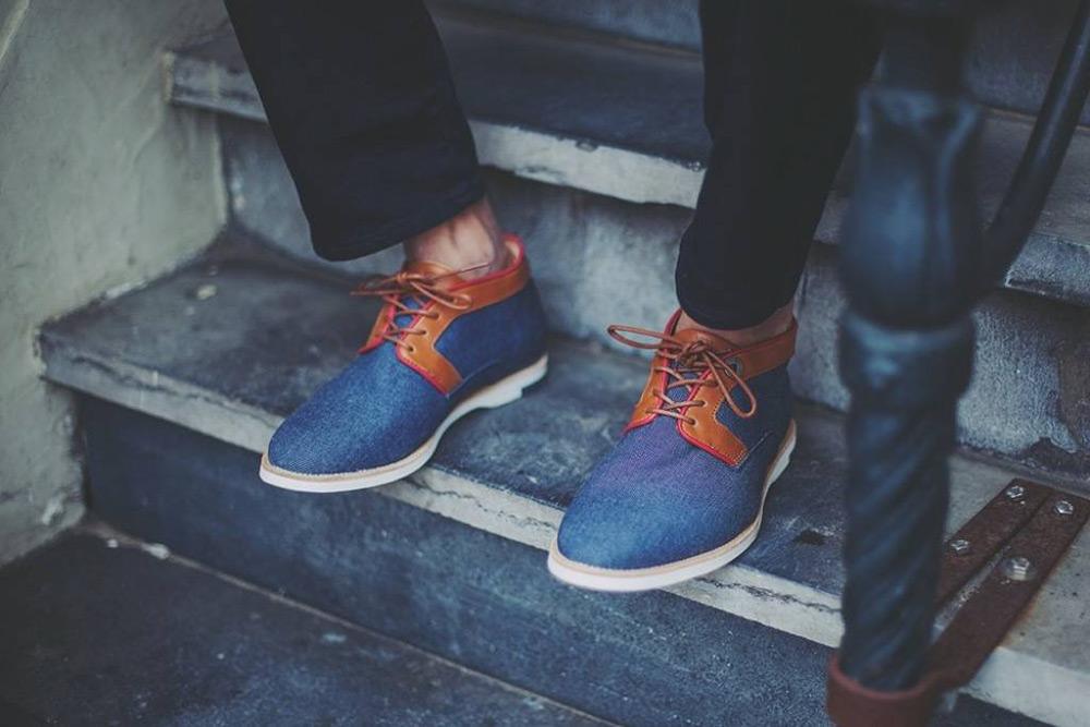 VICO-Limonta-Shoe-05