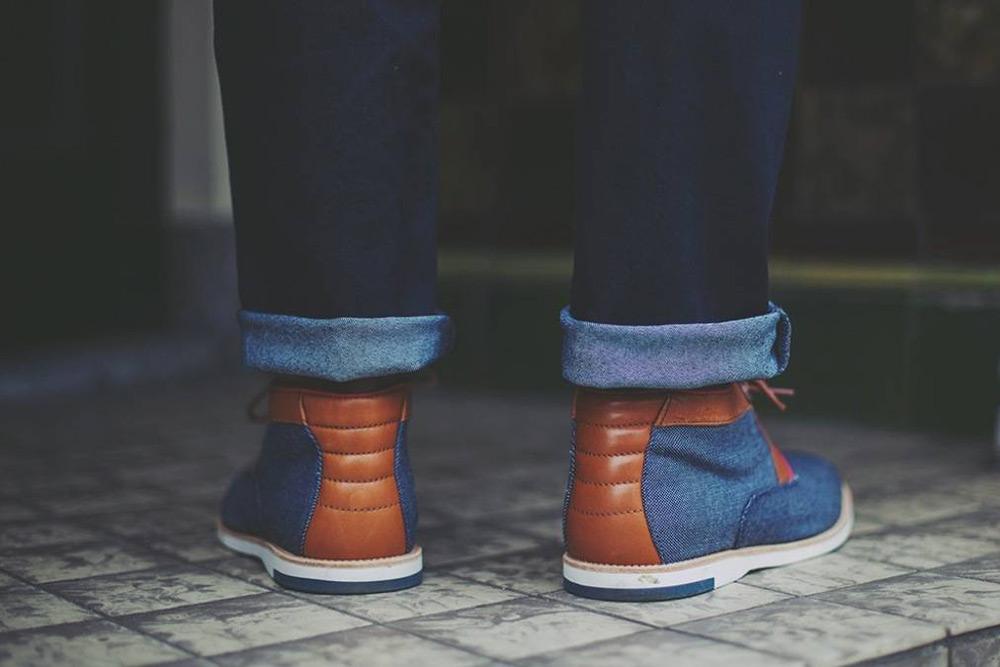 VICO-Limonta-Shoe-06