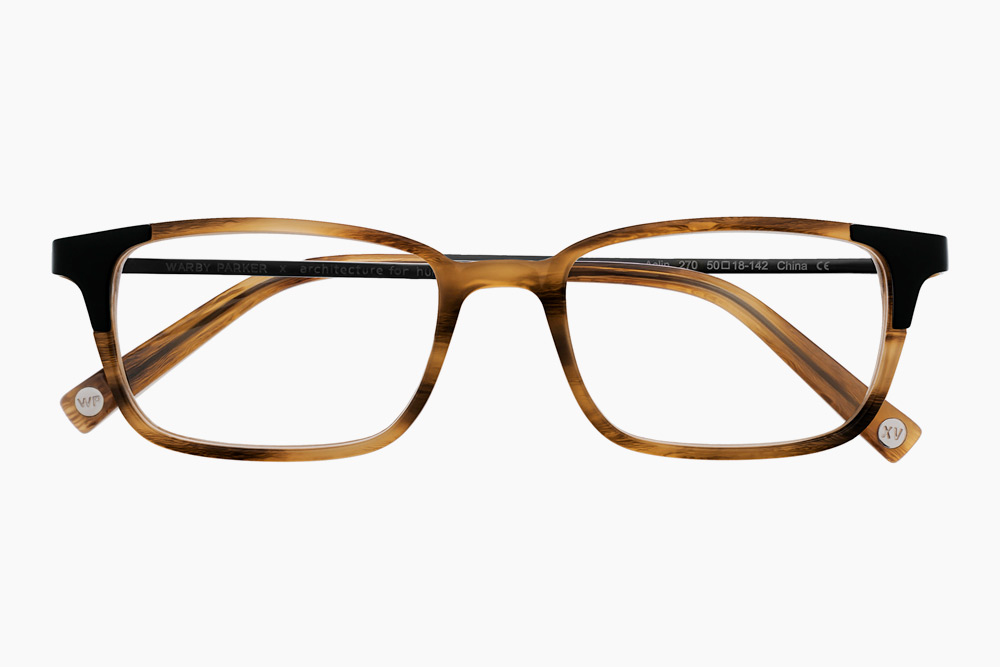 Warby-Parker-Architecture-Humanity-01