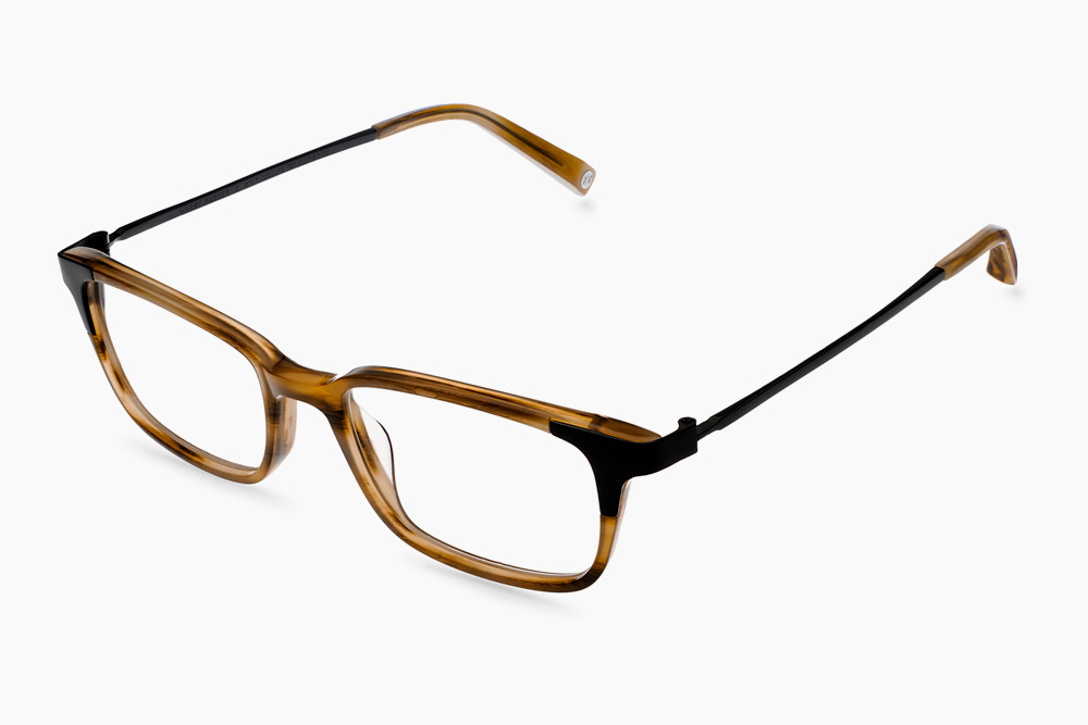 Warby-Parker-Architecture-Humanity-02