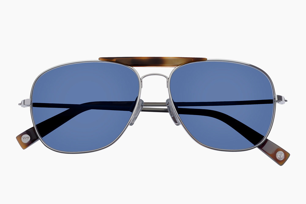 Warby-Parker-Architecture-Humanity-03