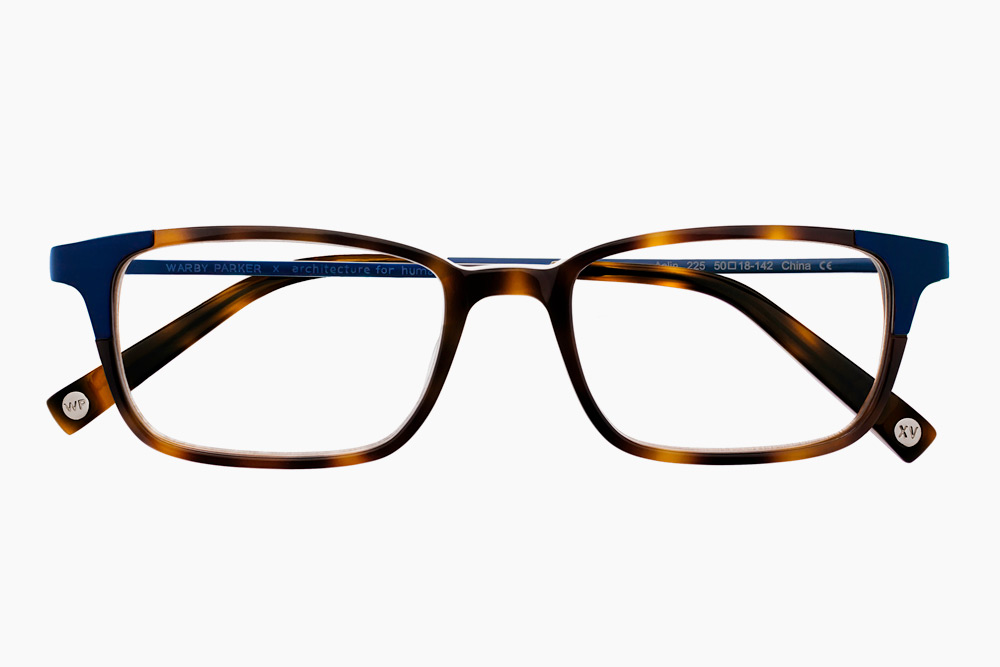 Warby-Parker-Architecture-Humanity-05