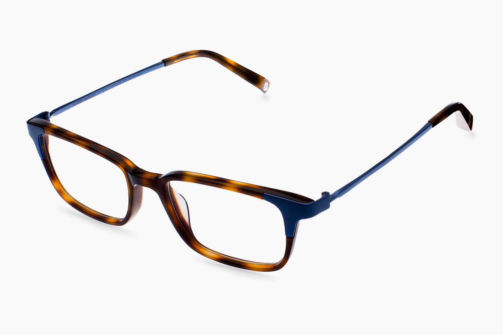 Warby-Parker-Architecture-Humanity-06