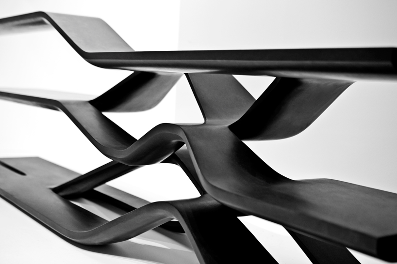 Zaha-Hadid-Citco-Furniture-1