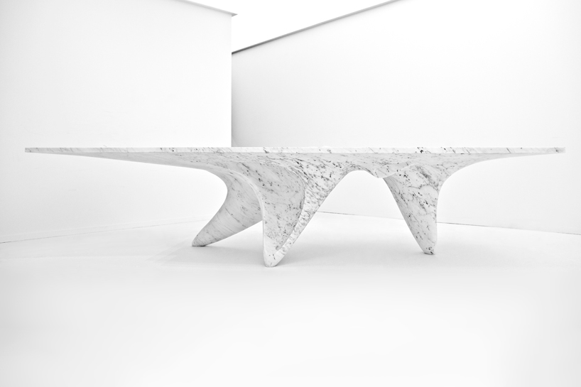 Zaha-Hadid-Citco-Furniture-2