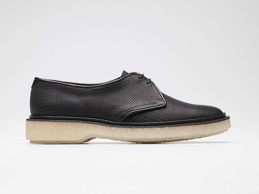 adieu-shoes-ss2014-01