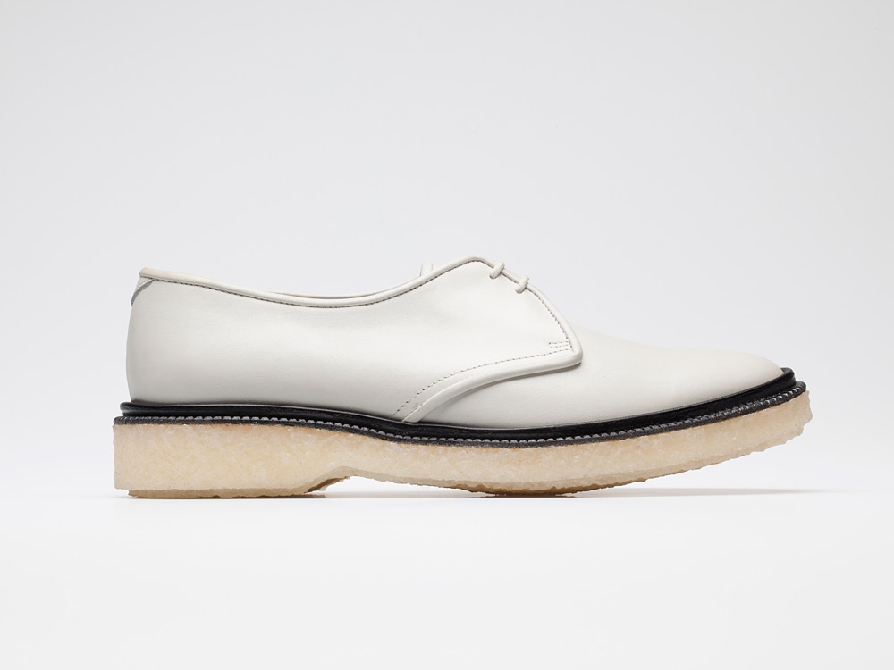 adieu-shoes-ss2014-05